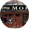 Casey Moran's Tavern